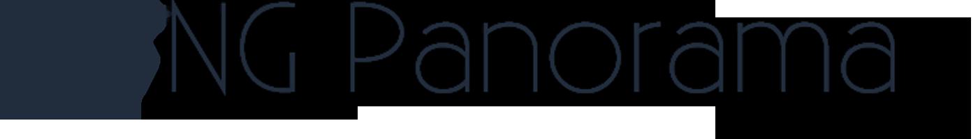NG Panorama